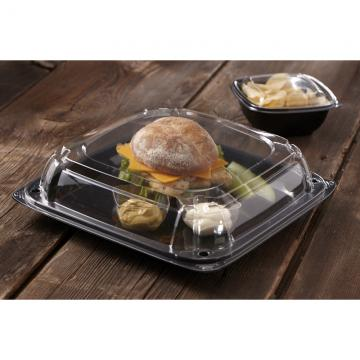 CATER TRAY C9611 10.7