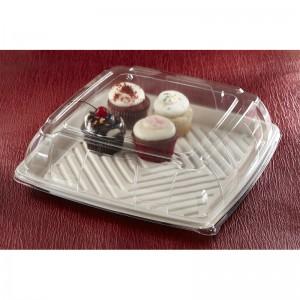 terrapac platter