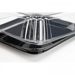 UltraStack Platter