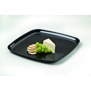 Mozaik Platter