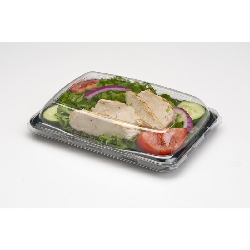 300CT LG RECT TRAY LDLID