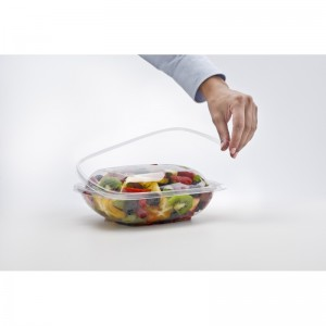 48 oz tr bowl